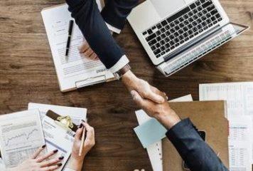 Règlement d'aide aux entreprises impactées par la crise du Covid 19