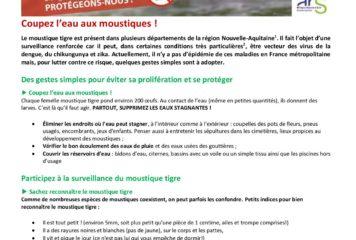 article_stop_moustiques-page-001