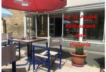 le saint andré fb (Copier)