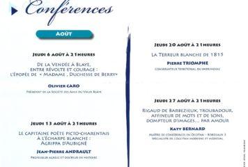 20200723 Conférences Université été août-page-001