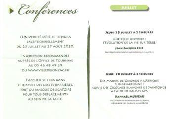 20200723 Conférences Université été-page-001