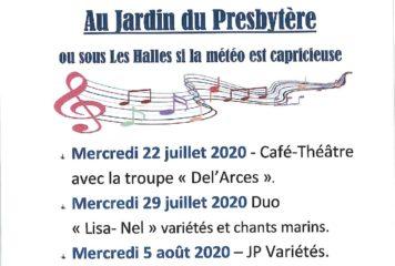 20200723 Cozes Presbytère-page-001