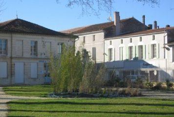 jardin-presbytère-Cozes-_Copier_