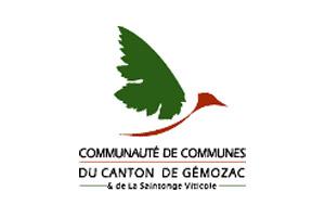 Les élus de la commune au sein de la CDC