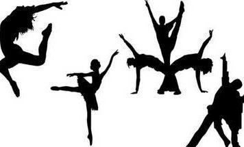danse G (Copier)