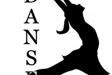danse_gémozac (Copier)