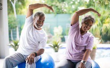 exercice-personnes-agees-60-ans (Copier)