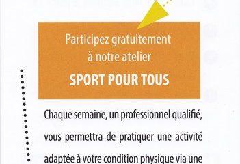 sport pour tous recto (Copier)