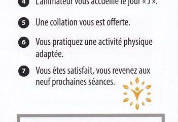 sport pour tous verso (Copier)