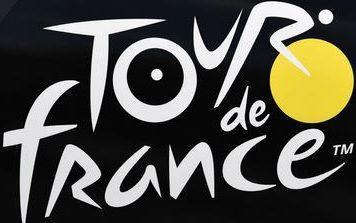 """Sortie """"Tour de France"""""""