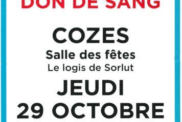20201009don du sang-page-001
