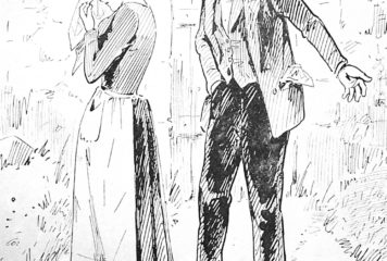 Gautier couple