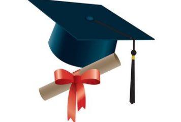 diplome (Copier)