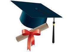 Message aux diplômés 2020