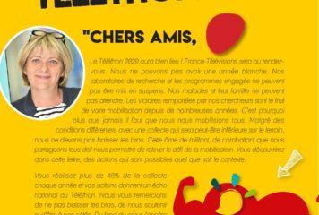 lettre_acteurs_2020_-_novembre_2020_n1_book-page-002