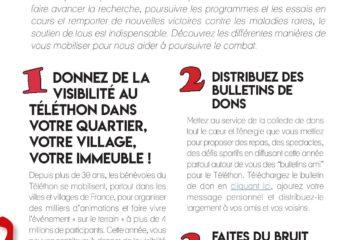 lettre_acteurs_2020_-_novembre_2020_n1_book-page-003