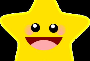 étoile (Copier)