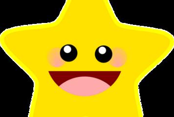 étoile (Copier) (Copier)