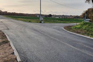 20201202_carrefour des chagnes3 (Copier)