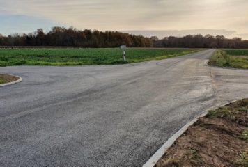 20201202_carrefour des chagnes4 (Copier)