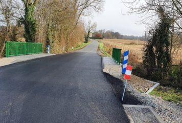 20201217_pont Coicaud (Copier)