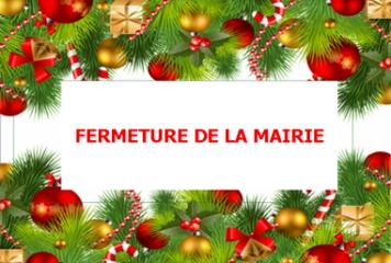 Fermeture mairie noel1 (Copier)
