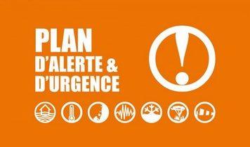 PLAN-ALERTE-URGENCE (Copier)