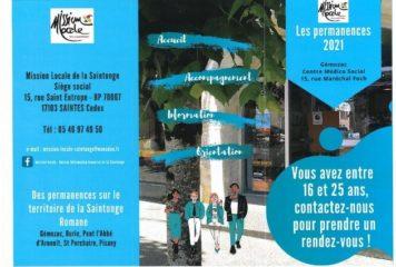 centre médico social recto (Copier)