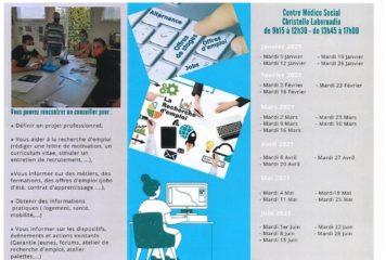 centre médico social verso (Copier)