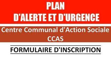 inscription-formulaire-ccas (Copier)