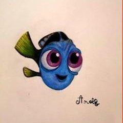 Cours de dessin et peinture pour enfants