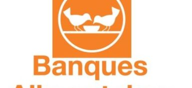 Banque alimentaire – SOLGEMO