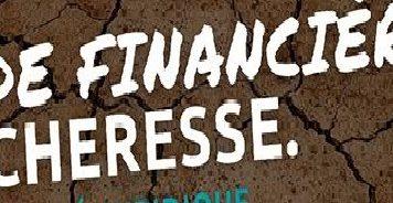 aide financière sécheresse