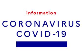 INFO-CORONAVIRUS-