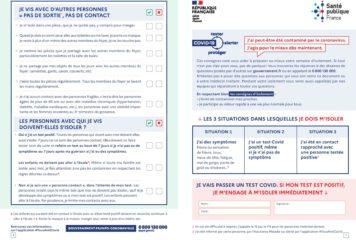 document_patient_-_consignes_d_isolement-page-001