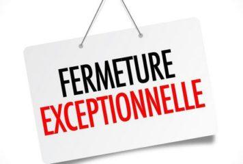 fermeture-exceptionnelle (Copier)