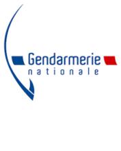 Horaires d'ouverture de la Brigade de Gendarmerie de Gémozac