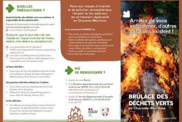 Flyer – Brulage dechets-final-page-001 (Copier)