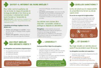 Flyer – Brulage dechets-final-page-002 (Copier)
