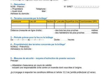 Formulaire de demande de dérogation feu de plein air-page-001 (Copier)