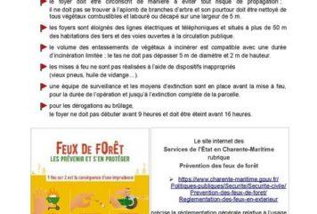 Formulaire de demande de dérogation feu de plein air-page-002 (Copier)