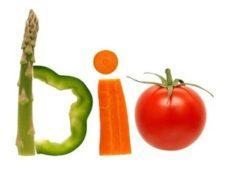 consommer-bio