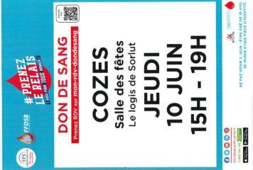 20210521 don du sang-page-001