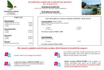 Affiche MEURSAC 2021-page-001