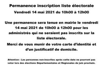 Permanence inscription liste électorale-page-001 (Copier)