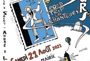 affiche saint andré-page-001