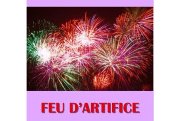 feu artifice 21-page-001 (1)