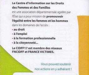 CIDFF 6 (Copier)