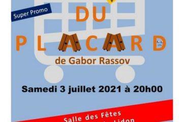 Flyer – les amis du placard – Saint-André-page-001 (Copier)