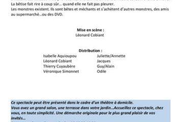 Flyer – les amis du placard – Saint-André-page-002 (Copier)